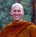 Ajahn Chandako @ DhammaTalks.net