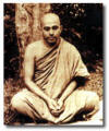 Piyadasi Thera @ DhammaTalks.net